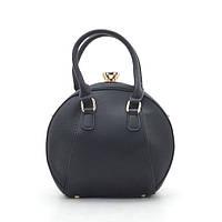 Женская сумка Little Pigeon 9077 black
