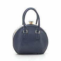 Женская сумка Little Pigeon 9077 navy