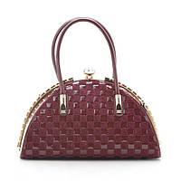 Женская сумка K-874 red, фото 1