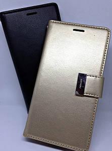 Samsung J-серія