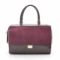 Жіноча сумка 21258 red, фото 1