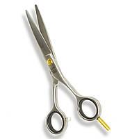 Ножницы парикмахерские прямые SPL 92550 5,5