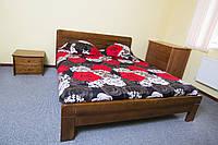 Ліжко Орландо 140х200 см