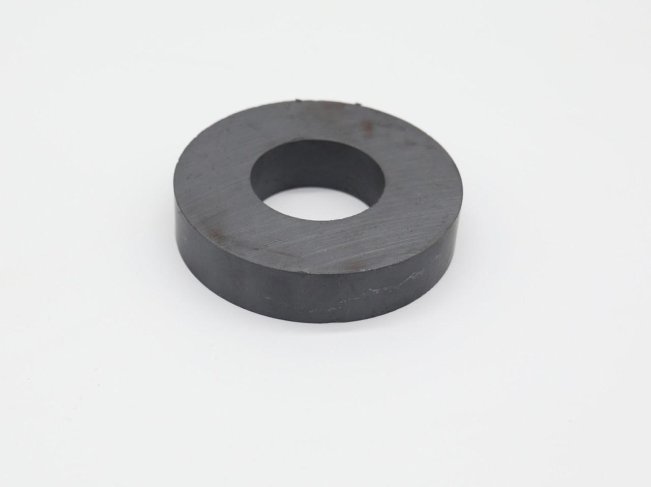 Ферритовые магниты. 70х32х15мм