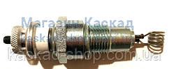 Свічка РAL 35.52 напруження автономного опалювача PAL Х7-1М 24в Tatra-815