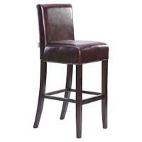 Барный стул Танго Хокер для кафе, баров, ресторанов, отелей, фото 1
