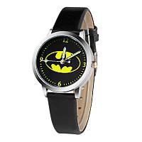 Детские часы Kezzi Batman, фото 1