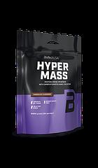 Гейнер Hyper Mass  (6800 г) BioTech USA