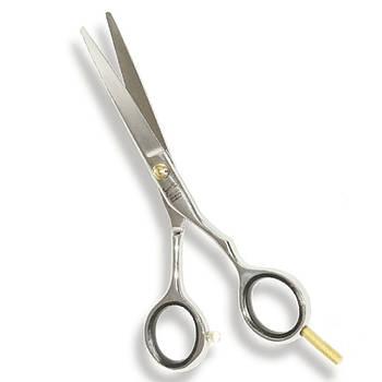 Ножницы парикмахерские прямые SPL 92250 5,25