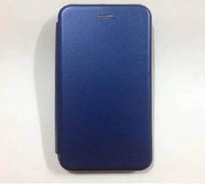 Samsung M-серія