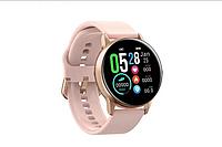 Наручные часы Smart DT88