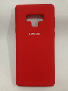 Samsung Note-серія