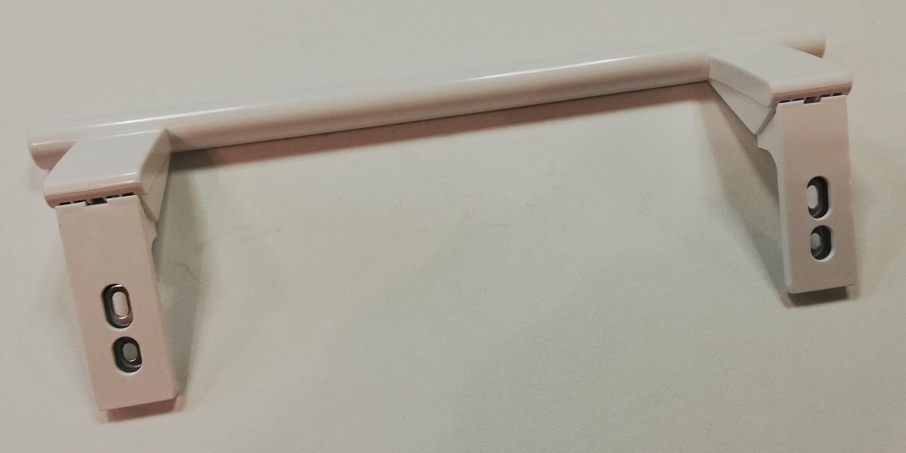 Ручка двери для холодильника Liebherr 7430670
