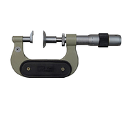 Микрометр зубомерный М3 75-100