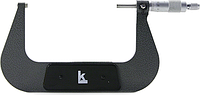Микрометр МК 50-75 0.01 Калиброн