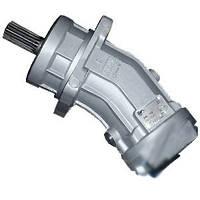 Гидромотор нерегулируемый 310.112.01.06