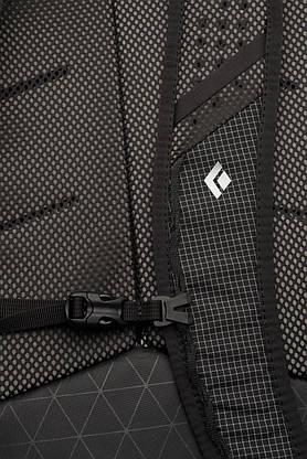 Рюкзак Black Diamond TRAIL ZIP 18L BACKPACK Kingfisher, фото 2