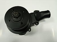 Насос водяной (помпа) Д3900 без корпуса В41312246