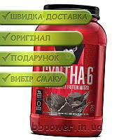 Протеин BSN Syntha-6 1.32 кг