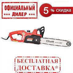 Электропила цепная Sturm CC9917 |СКИДКА 5%|ЗВОНИТЕ
