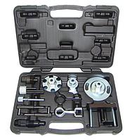 Инструмент FORCE Комплект фиксаторов VAG (2.7/3.0 TDI V6 и V8)