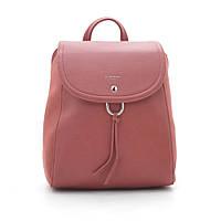Рюкзак жіночий David Jones G-9206T red, фото 1