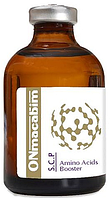 Бустер «Аминокислотный коктейль» ONMACABIM Booster Amino Acids 50ml