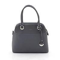 Женская сумка David Jones 5816-1T d.grey, фото 1