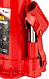 Домкрат гидравлический 10 тонн 378 мм, фото 5