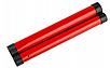 Домкрат гидравлический 10 тонн 378 мм, фото 8