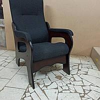 Кресло мягкое для дома Амели