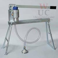 Ручной насос для инъекций HP-60ZD