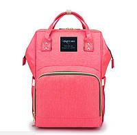 Рюкзак, сумка для мам, фото 1
