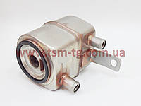 13024520, 13024128, 13026104 Теплообменник, маслоохладитель на двигатель Deutz TD226B, фото 1