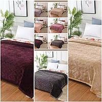 Олеяло на кровать, фото 1
