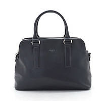 Женская сумка David Jones CM3725 black, фото 1