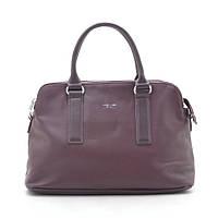 Жіноча сумка David Jones CM3725 d. purple, фото 1