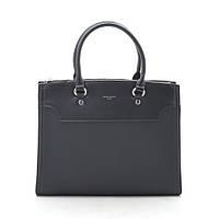 Женская сумка David Jones CM5345/CM5030 black, фото 1