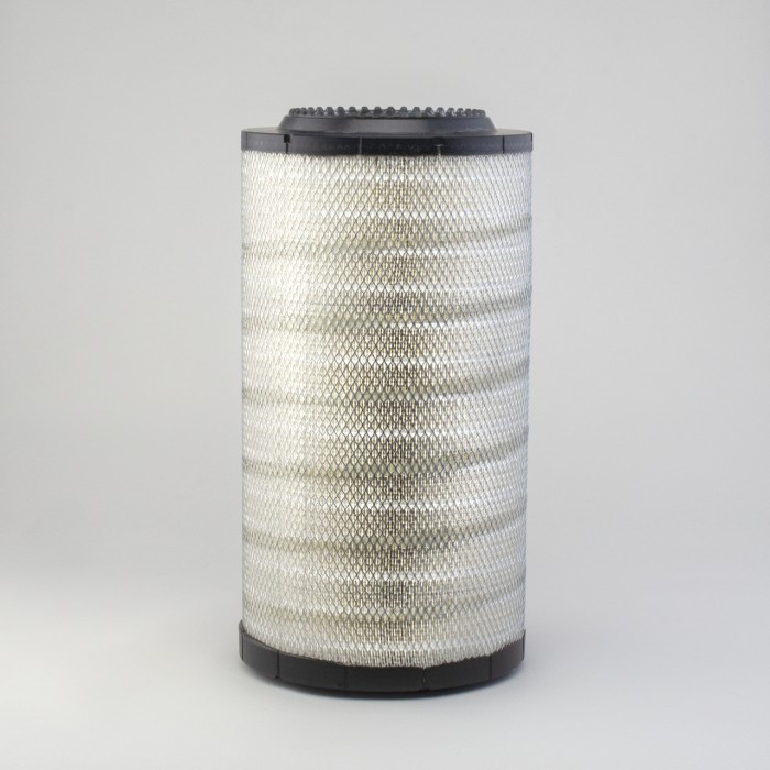 P618931, Элемент наружный фильтра воздушного (84305930/AH222225), JD9670STS/S690/S540/S550