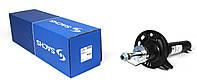 Амортизатор передний Sachs (Оригинал) Skoda Octavia A5, Шкода Октавия А5 #312267