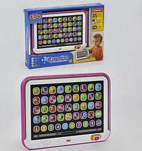 Повчальний планшет Smart Play