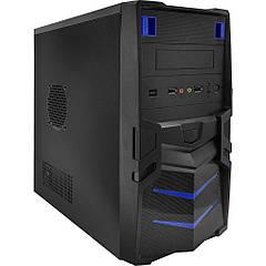 Персональный компьютер для учебы - SmartStudent (Intel 2 ядра, DDR3^4Gb, SSD^120 Gb)
