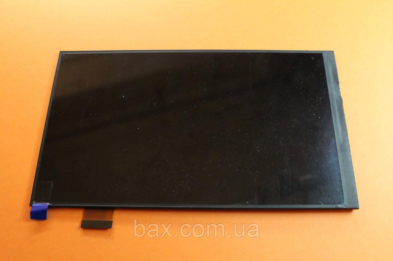 Bravis NB76 3G дисплей BLU.069009A-2V1; WJHD069009A-2 Уценка