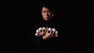 Реквизит для фокусов | G4 by Bond Lee & MS Magic, фото 2