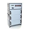 Трехфазный стабилизатор напряжения ННСТ Calmer INFINEON 3*9000 (3×9,0 кВт), фото 5