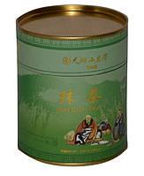 Чай зеленый матча Tian Hu Shan 80 г