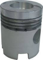 Поршень СМД-31 | СМД-32 | Дон-1200 | РКМ-4 | РКМ-6 | КС-6