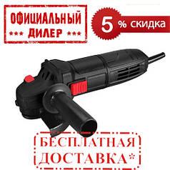 Угловая шлифовальная машина BauMaster AG-9012BE