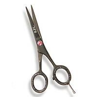 Ножницы парикмахерские прямые SPL 91673