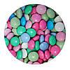 "Посыпка ""Пикси кружочки""(шоколад), 25 гр."